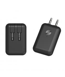 Sudio Flyg transmisor audio Bluetooth