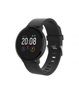 Smartwatch Forever ForeVive Lite SB-315 Black