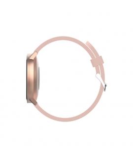 Smartwatch Forever ForeVive Lite SB-315 Rose Gold